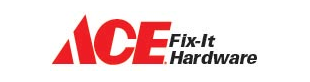Ace fix-it Hardware